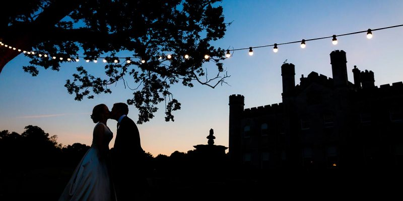 Dundas-castle-wedding-photography