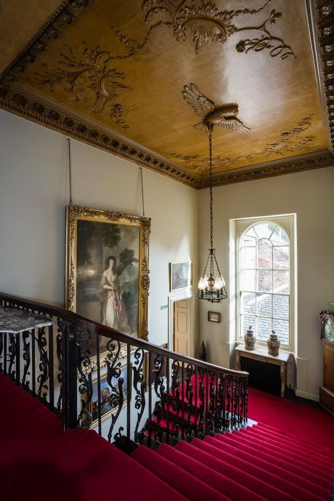 Gilmerton-House-Bedrooms-015