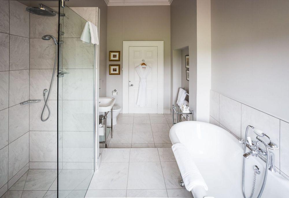 Gilmerton-House-Bedrooms-040