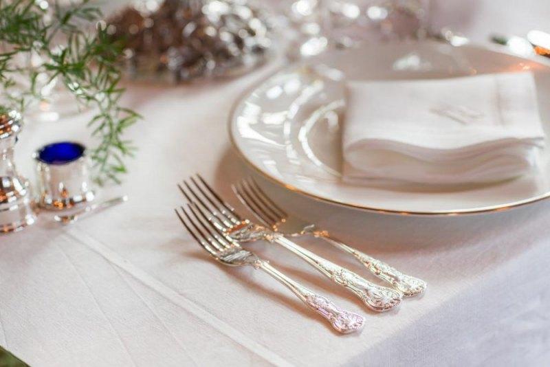 Barnbougle-Dinner-Party023