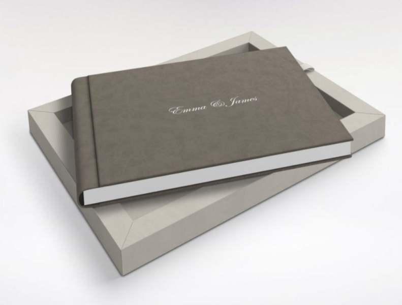 GoBook-wedding-cover