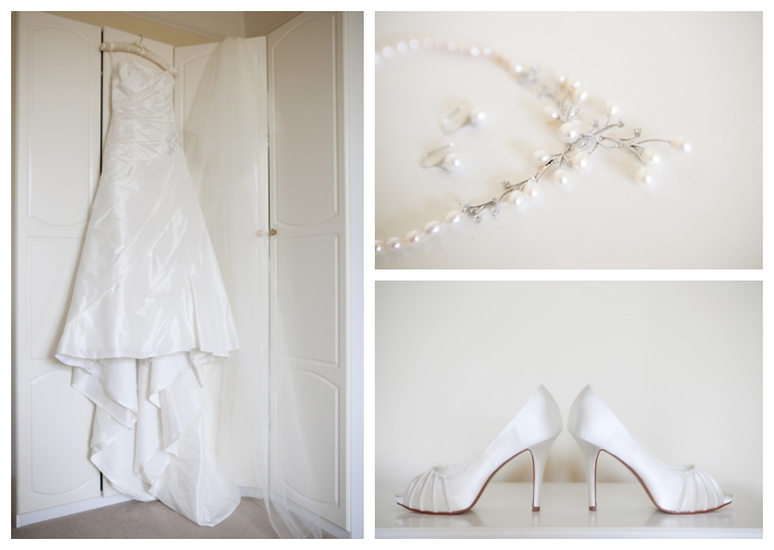Fiona & Andy, Morningside Parish Church & Signet Library, Edinburgh | Wedding Photography