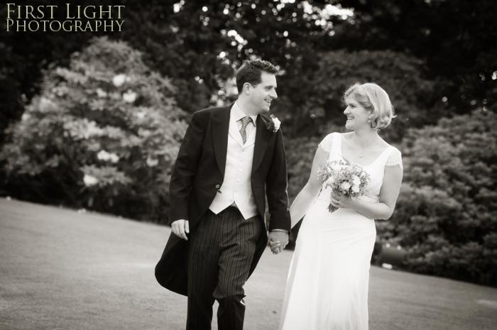 Georgie & Adam, Our Lady & St Wilfrid Catholic Church, Warwick Bridge & Castlesteads, Brampton | Wedding Photography