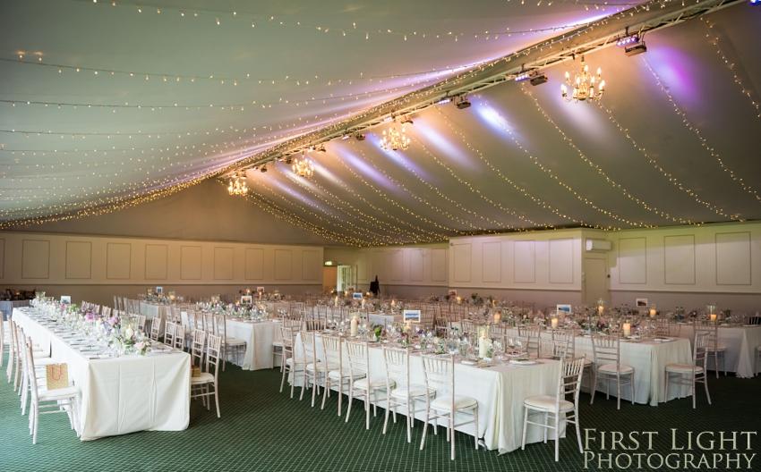 Wedding pleas, Dundas Castle wedding photography. Edinburgh wedding photography by First Light Photography