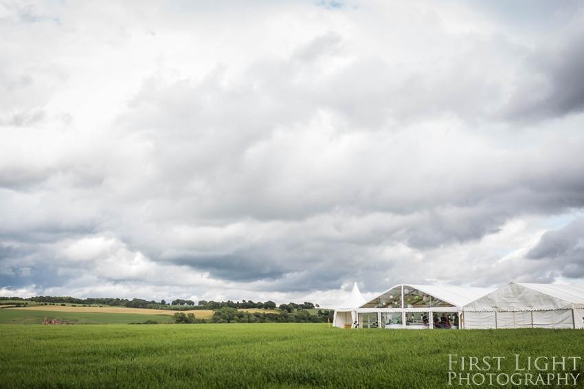 rosslyn-chapel-wedding-photography28