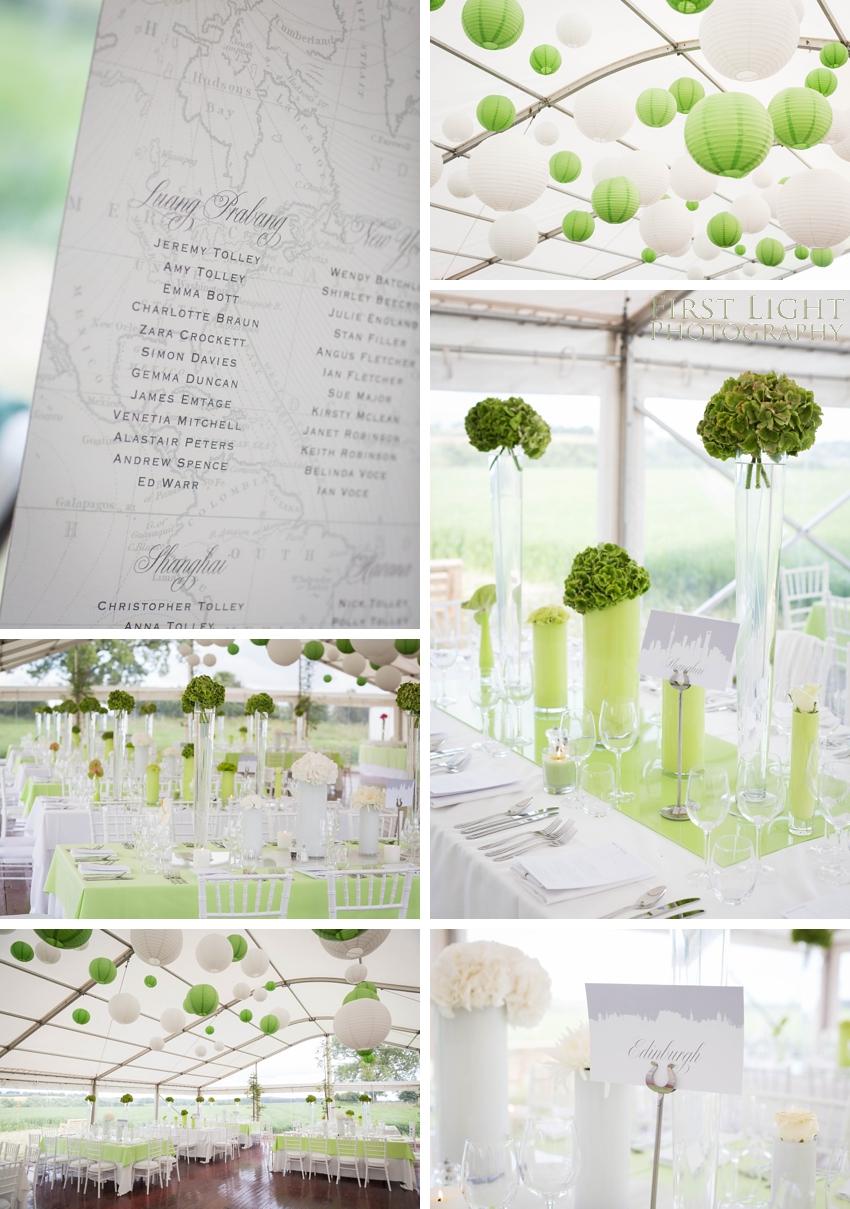 rosslyn-chapel-wedding-photography32