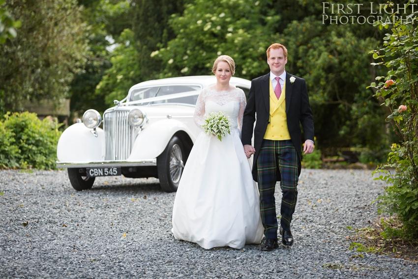 rosslyn-chapel-wedding-photography36
