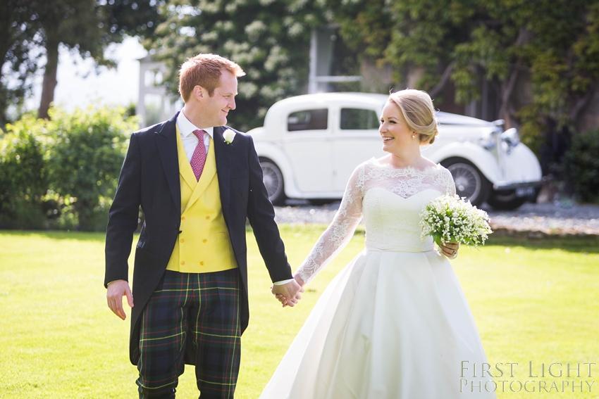 rosslyn-chapel-wedding-photography37