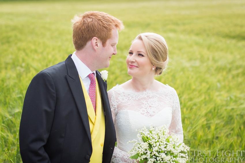 rosslyn-chapel-wedding-photography47