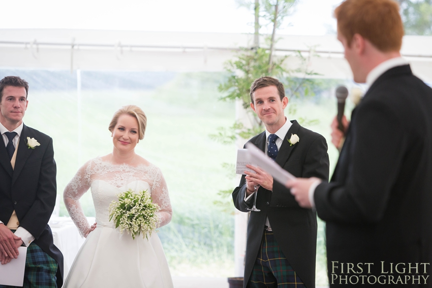 rosslyn-chapel-wedding-photography52
