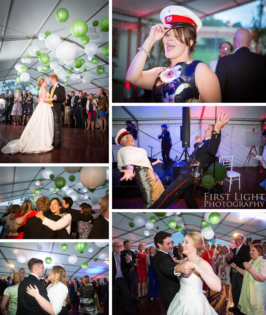 rosslyn-chapel-wedding-photography65