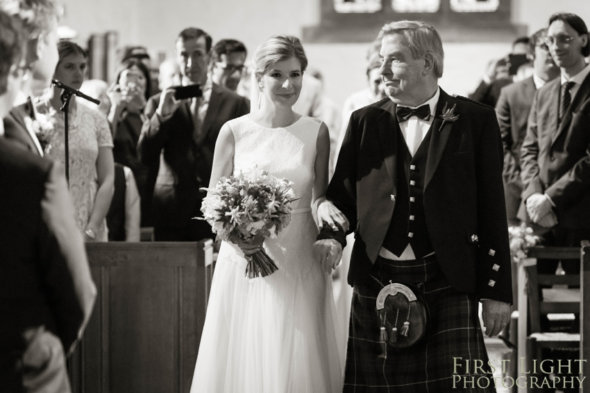 Broxmouth Park wedding photography by First Light photography, Scotland