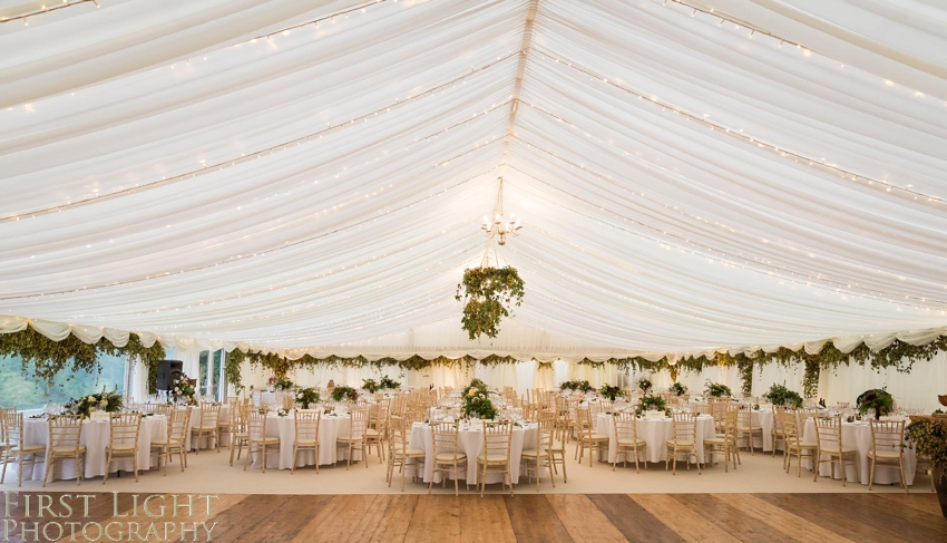 autumn wedding marquee, wedding pleas,