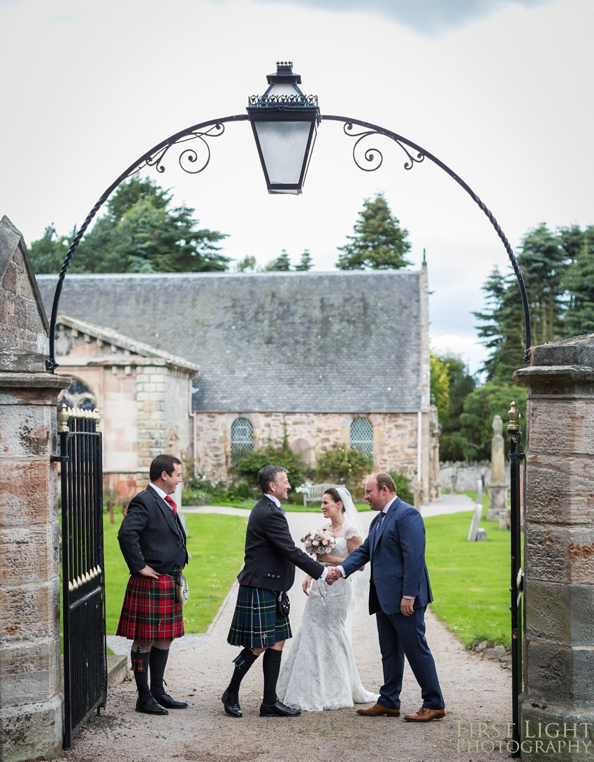 Wedding details, Gilmerton House, Wedding Photographer, Edinburgh Wedding Photographer, Edinburgh, Scotland, Copyright: First Light Photography