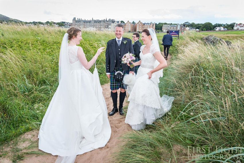 Gilmerton House, Wedding Photographer, Edinburgh Wedding Photographer, Edinburgh, Scotland, Copyright: First Light Photography