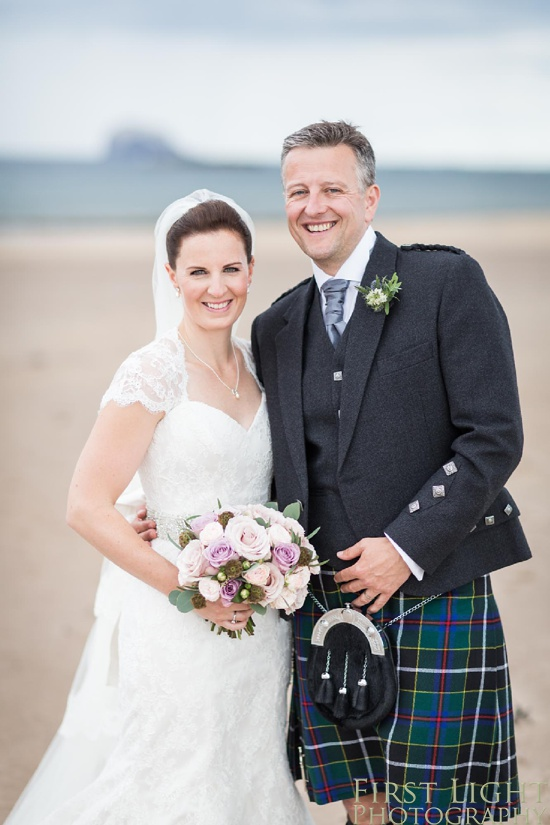 Wedding Pictures, wedding dress, wedding details, Gilmerton House, Wedding Photographer, Edinburgh Wedding Photographer, Edinburgh, Scotland, Copyright: First Light Photography
