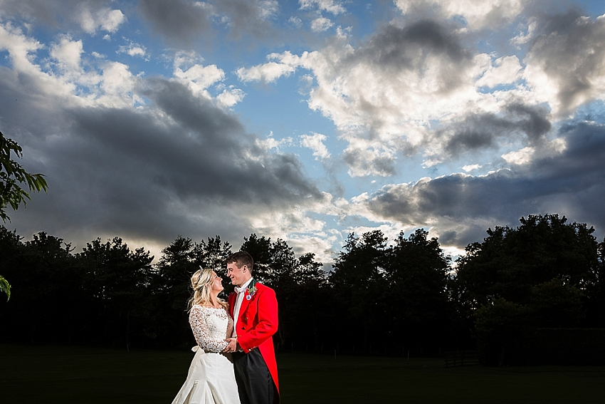 East Lothian Wedding, East Lothian, Wedding Photography, Edinburgh Wedding Photographer, Scotland