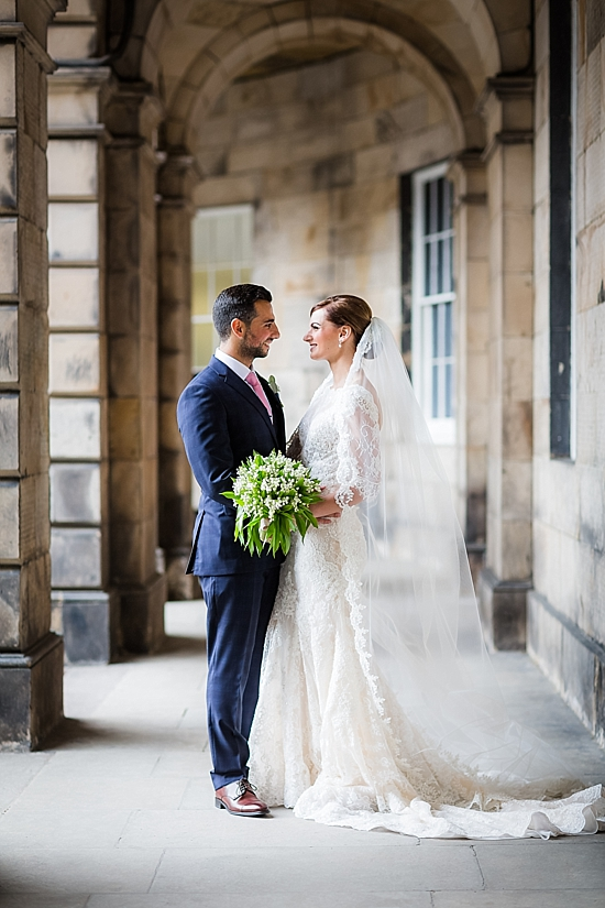 Signet Library Wedding, Edinburgh, Edinburgh Wedding Photographer, Scotland. Copyright: First Light Photography