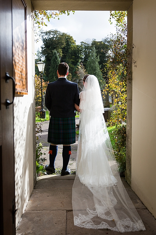 Mansfield Traquair Wedding, Edinburgh, Wedding Photography, Edinburgh Wedding Photographer, Scotland