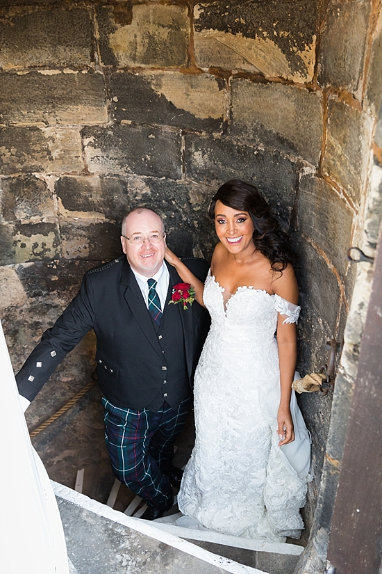 Dundas Castle Wedding, Edinburgh, Wedding Photography, Edinburgh Wedding Photographer, Scotland
