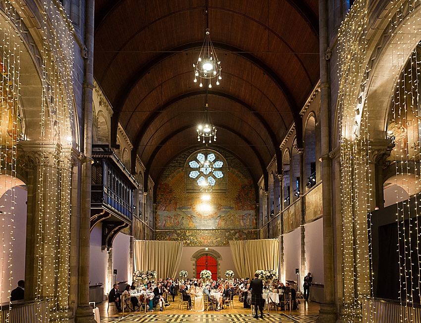 Mansfield Traquair Winter Wedding, Edinburgh, Wedding Photography, Edinburgh Wedding Photographer, Scotland