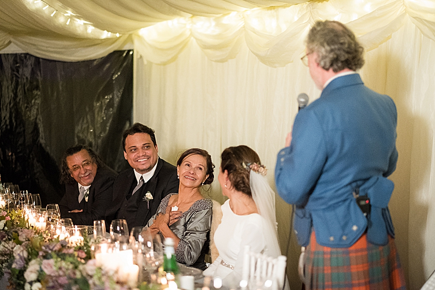 North Berwick Wedding, East Lothian, Wedding Photography, Edinburgh Wedding Photographer, Scotland
