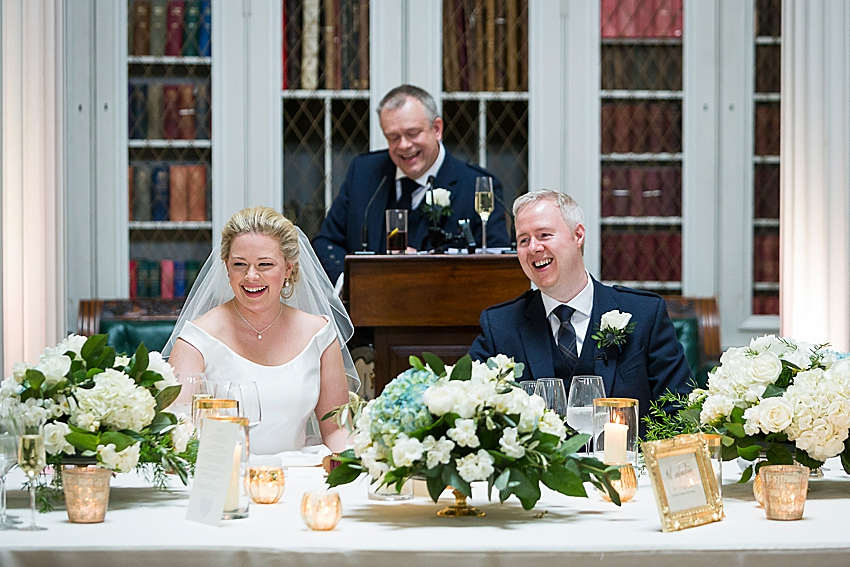 Signet Library Wedding, Ratho Parish Church, Edinburgh, Wedding Photography, Edinburgh Wedding Photographer, Scotland