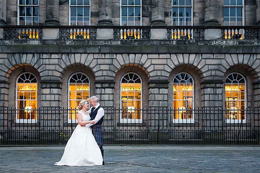 Signet Library Wedding, Ratho Parish Church, Edinburgh, Wedding Photography, Edinburgh Wedding Photographer, Scotland,couple portrait