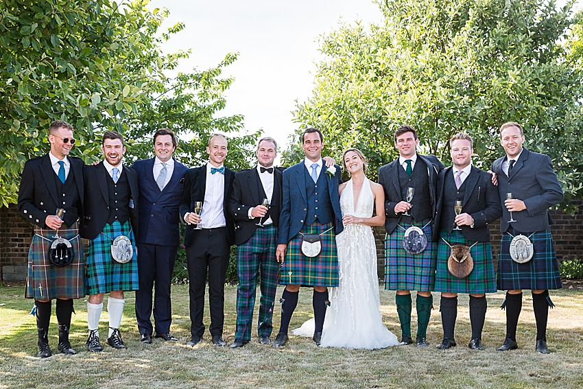 Elie Summer Wedding , Elie Parish Church, Davaar, Fife, Edinburgh Wedding Photography, Edinburgh Wedding Photographer, Scotland