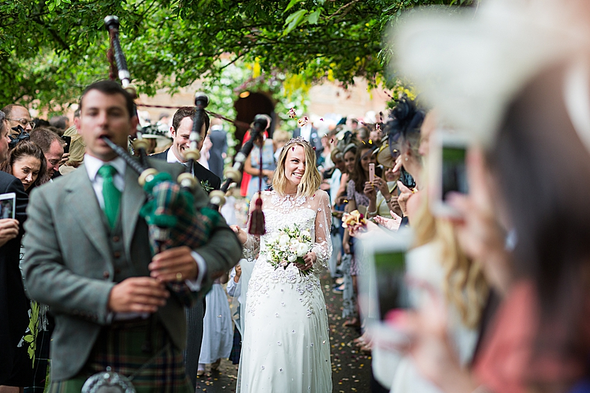 Scottish Country Wedding , Crichton Church, Midlothian, Wedding Photography, Edinburgh Wedding Photographer, Scotland