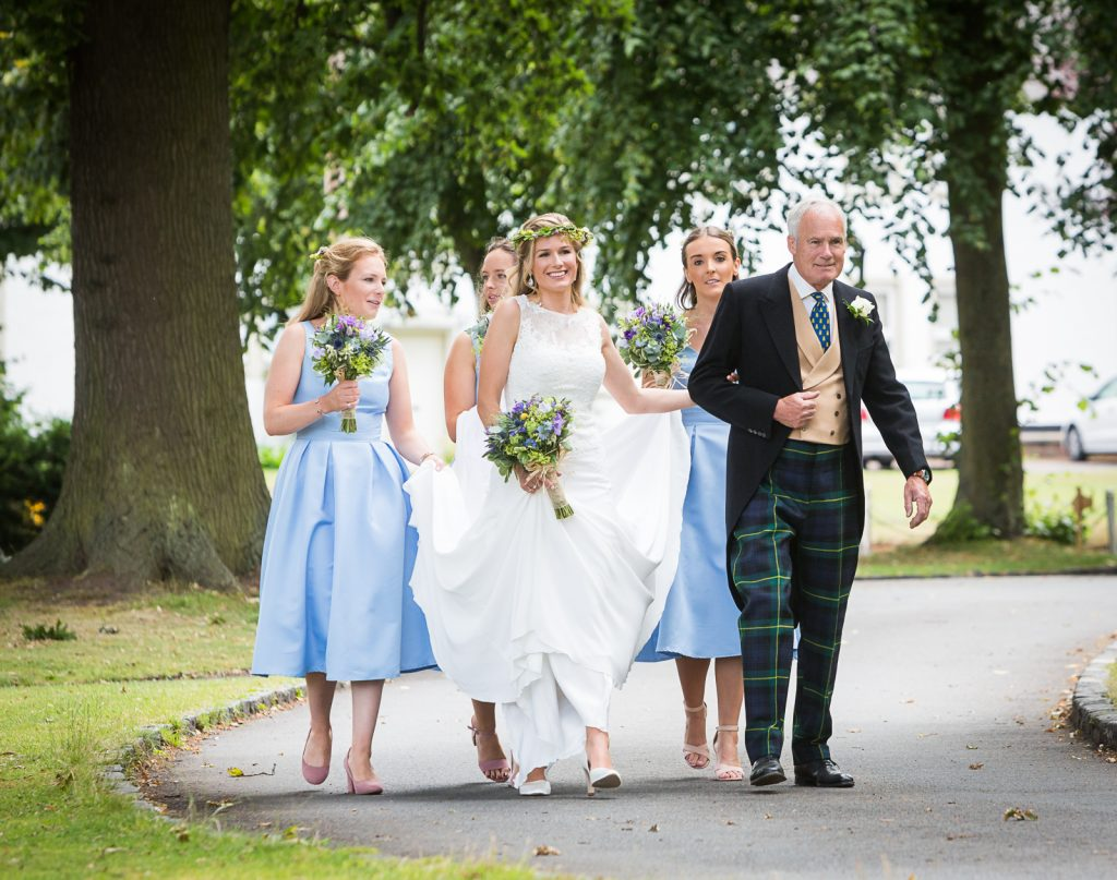 Loretto School Summer Wedding, Loretto School, Musselburgh, East Lothian, Edinburgh Wedding Photography, Edinburgh Wedding Photographer, Scotland