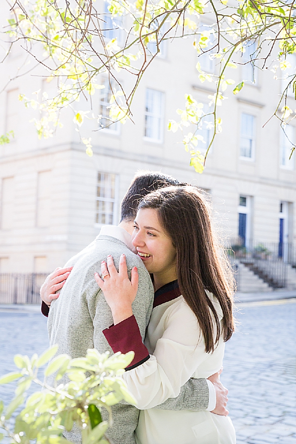 Edinburgh Proposal Shoots, Edinburgh Proposal and Wedding Photography, Edinburgh Wedding Photographer, Scotland