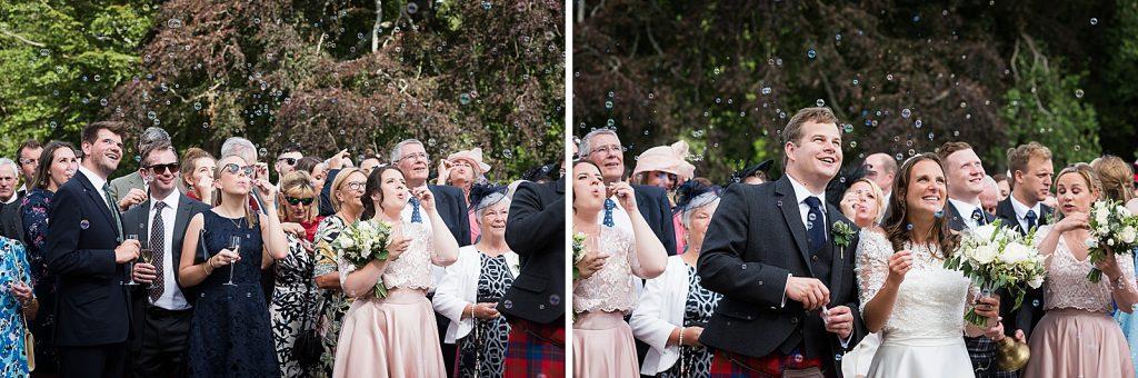Winton Castle Wedding, East Lothian, Edinburgh Wedding Photography, Edinburgh Wedding Photographer, Scotland