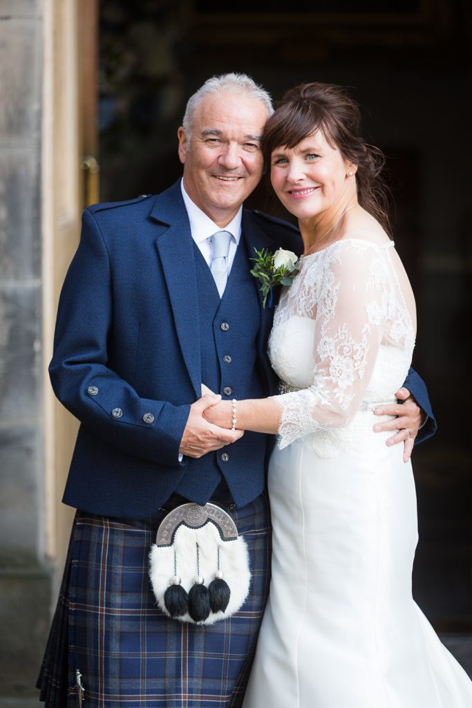 Signet Library Wedding, Balmoral Hotel, Edinburgh, Edinburgh Wedding Photography, Edinburgh Wedding Photographer, Scotland