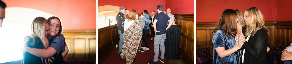 Edinburgh Castle Surprise Proposal , Edinburgh Castle, Edinburgh, Edinburgh Proposal Photography, Edinburgh Wedding Photographer, Scotland