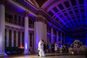 Signet Library Wedding, Balmoral Hotel, Alison and John, Wedding Photographer, First Light Photography, Edinburgh, Scotland