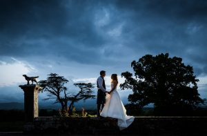 Master Photographers Association Awards 2019, Edinburgh, Edinburgh Wedding Photographer, Wedding Photographer, First Light Photography, Scotland