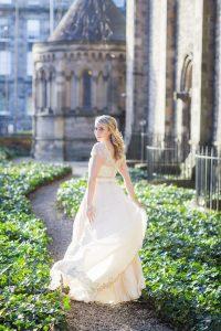 Master Photographers Association Awards 2019, Edinburgh, Edinburgh Wedding Photographer, Wedding Photographer, First Light Photography, Scotland