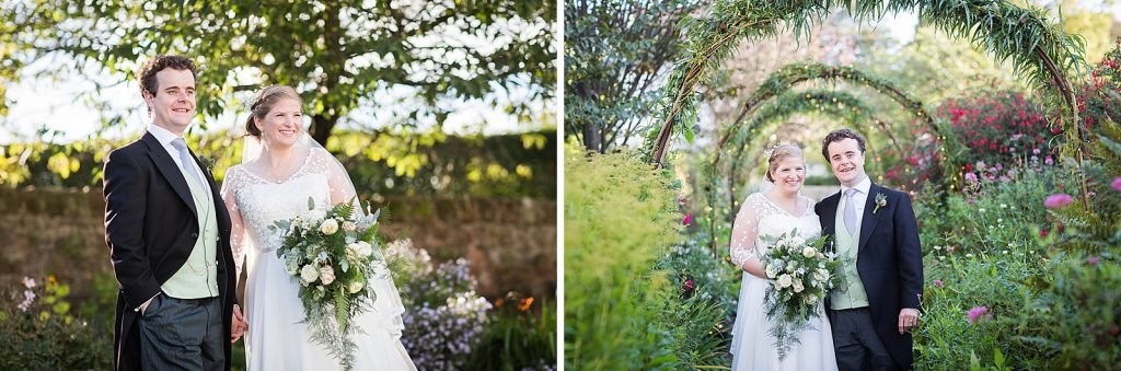 2019 Wedding Highlights, Scottish Wedding Blog, Edinburgh Wedding Photographer, Wedding Photographer, First Light Photography, Edinburgh, Scotland, couple portrait