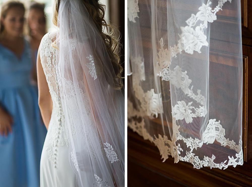 Something Borrowed, Edinburgh Wedding Photographer, Wedding Photographer, First Light Photography, Edinburgh, Scotland