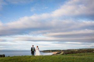 2019 Wedding Highlights, Scottish Wedding Blog, Edinburgh Wedding Photographer, Wedding Photographer, First Light Photography, Edinburgh, Scotland