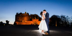 2019 Wedding Highlights, Scottish Wedding Blog, Edinburgh Wedding Photographer, Wedding Photographer, First Light Photography, Edinburgh, Scotland